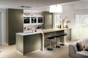 House Plans With Big Kitchens fantastic mobalpa kitchens luxury topics luxury portal
