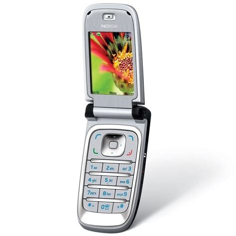 nokia cell phones t mobile wholesale cell phones wholesale mobile cell phones new