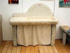 lavelli in pietra usati 1000 images about lavabi on salento cucina