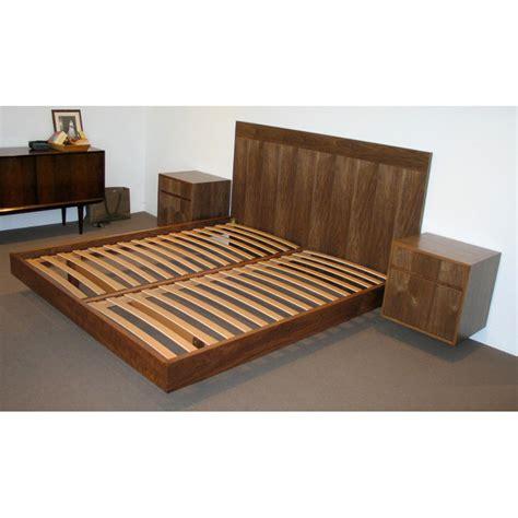 Wooden Bed Frames Melbourne Bed Side Tables Wood Bed Frame Melbourne Table Ls For Bedroom And Bedroom Ls
