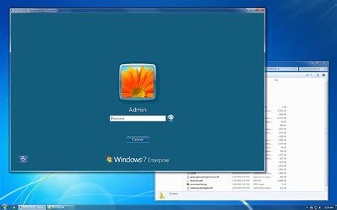 membuat vps windows panduan unlimited vcc dan vps june 2016
