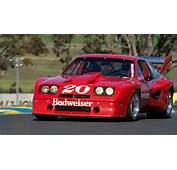 Sonoma Historic Motorsports Festival 2010  Results And