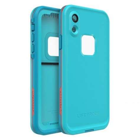 shop for lifeproof fre suits iphone xr boosted cases gadgets boutique