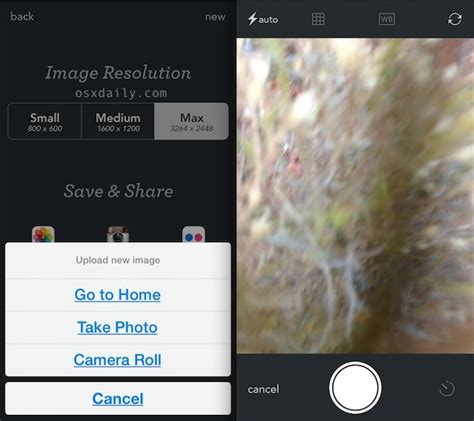 iphone cannot take photo iphone cannot take photo because not enough storage