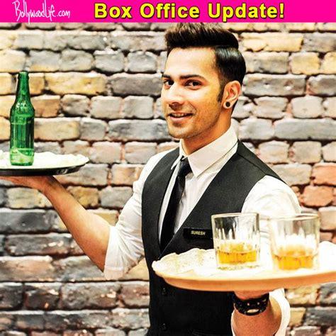 Topi Box Office abcd 2 box office news abcd 2 box office updates abcd 2 box office articles photos