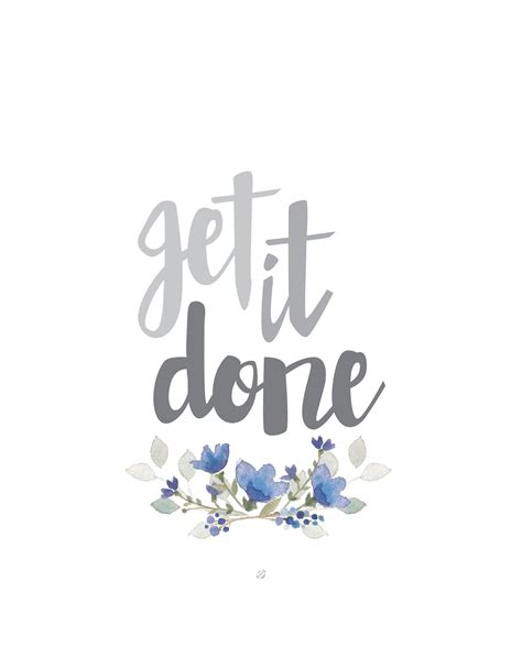 printable workout quotes lostbumblebee get it done