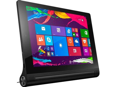 Tablet Mito Windows 8 by Top 10 Windows Tablets Im Test Bei Notebookcheck