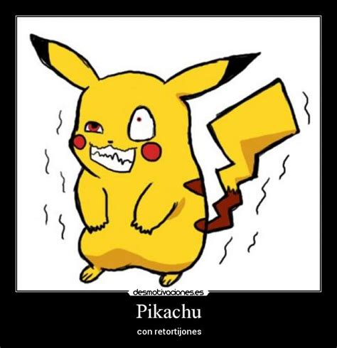 Pikachu Meme - funny pikachu faces www imgkid com the image kid has it