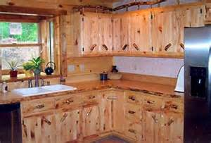 pine kitchen cabinets best of all wood kitchen cabinets
