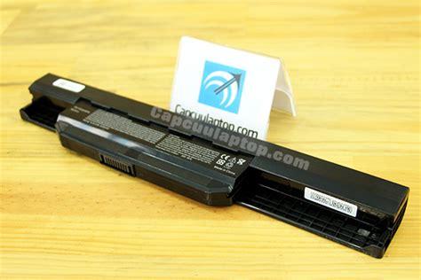 Asus Laptop Battery K54c pin battery laptop asus k53 a43 a53 k43 k54c zin capcuulaptop