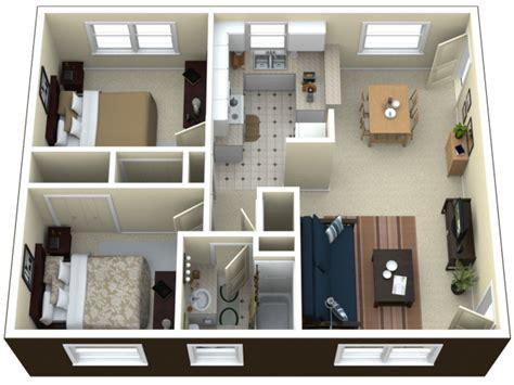 bed  bath apartment  royal oak mi arlington townhomes apartments