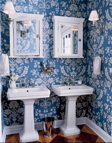 country living bathroom ideas country style bathrooms country bathroom decor