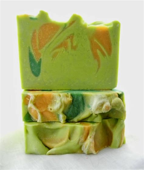 Handcrafted Soap Blogs - handmade soap handmade soaps