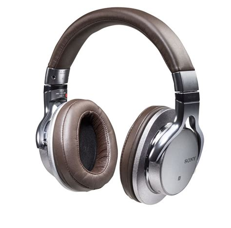 best headphons best headphone buying guide consumer reports