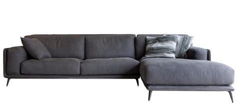 divani con chaise longue prezzi divano con chaise longue kris ditre italia ditre italia