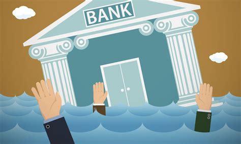 banche andria il decreto per le banche venete spiegato bene panorama