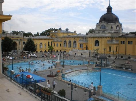 buy a house in budapest budapest baths are brilliant