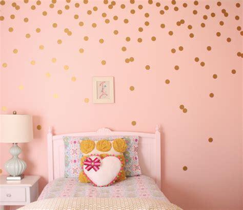 Wand Gold Streichen by Wandfarbe Altrosa Gestaltung Eines Komfortablen Ambientes