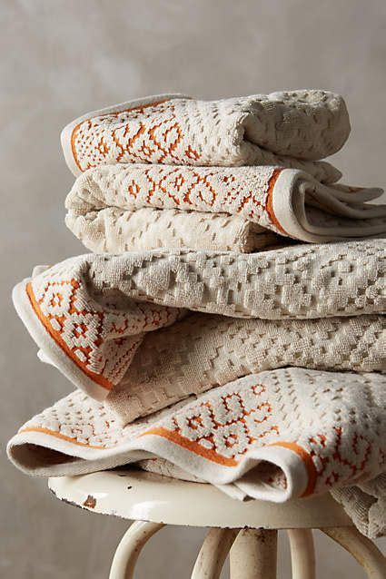 Bath Towels Made In Portugal Raia Towel Collection Anthropologie Made In