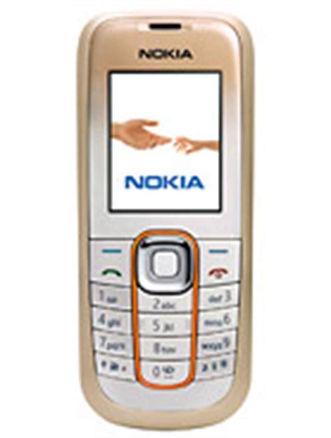 Nokia 2600 Clasic Original nokia 2600 classic phone specifications