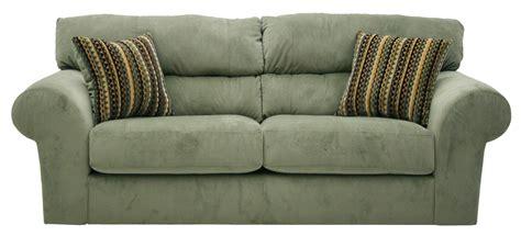 sage sofa mesa sage sofa from jackson 436603000000000000 coleman