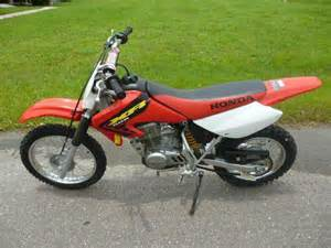 honda xr80 manual submited images