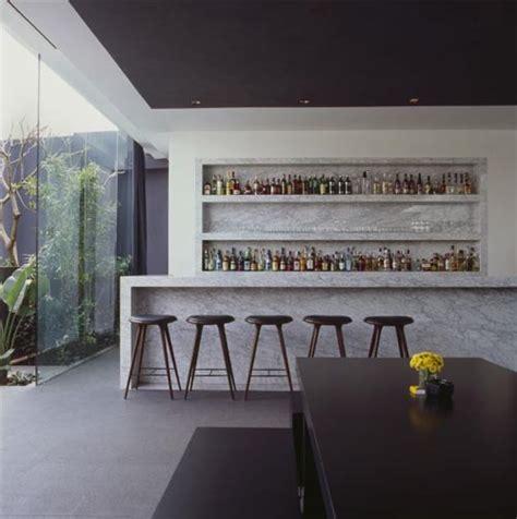Mini Bar Design For Home Mini Bar Furniture Design Ideas Home Trendy