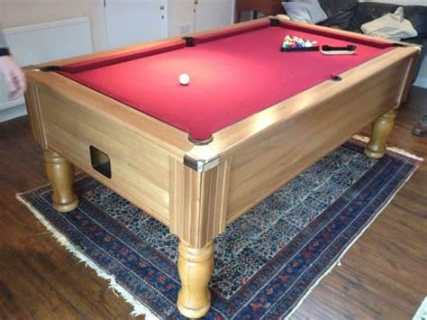 pool table installation pool table installation wrexham pool table recovering
