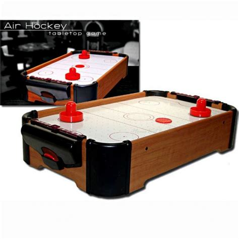 mini air hockey table top in pakistan hitshop