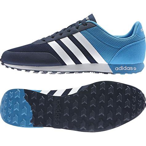 Adidas Racer Neo adidas neo racer v