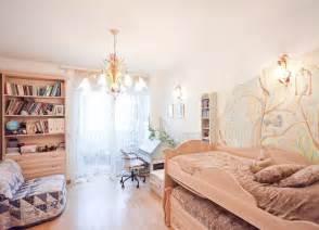 Teenage room design modern teen room