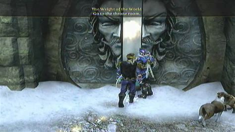 Doors Fable 3 by Fable 3 How To Open All Doors