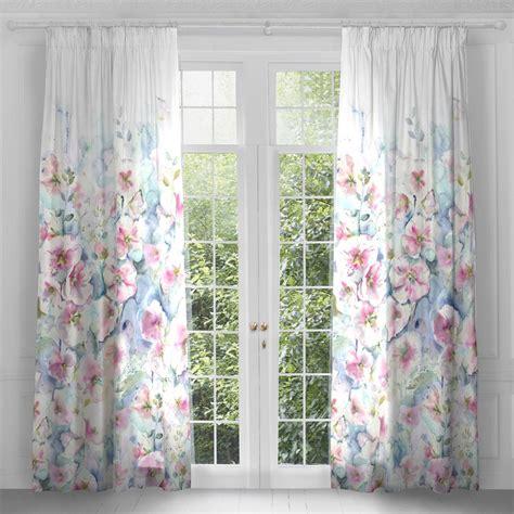 summer curtains voyage decoration isabela readymade curtains summer