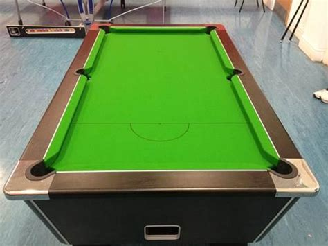 pool table recover in telford pool table recovering