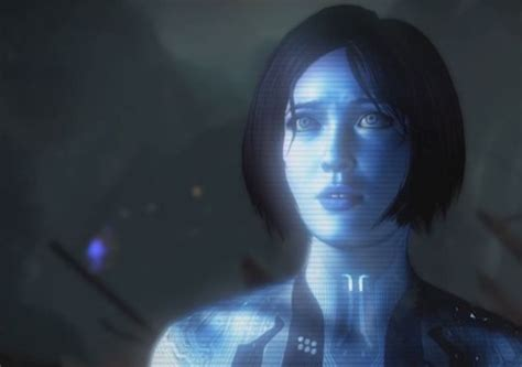 cortana show me your real face cortana show me your body newhairstylesformen2014 com