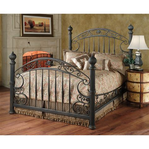 wood and iron bedroom furniture grandly bedroom design contemporary style bedroom segomego home designs