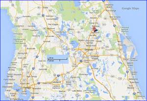 sanford florida on map sanford fl pictures posters news and on your