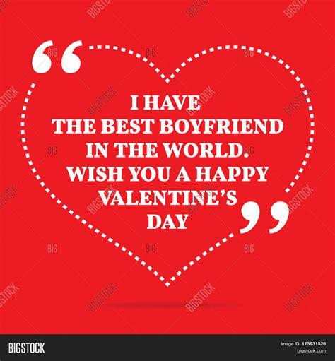 happy valentines day to him happy valentines day