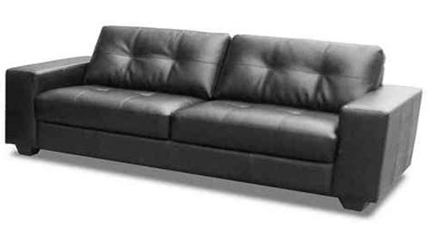 sofa shops es leather and fabric 1 2 3 seater sofas homegenies