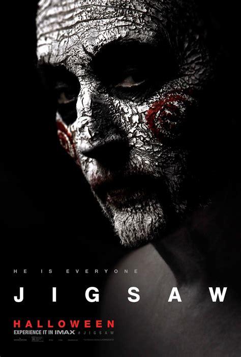 jigsaw film trailer deutsch movie trailers