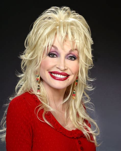 model dolly parton wallpapers 984