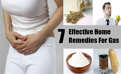 7 effective home remedies for gas diy find home remedies