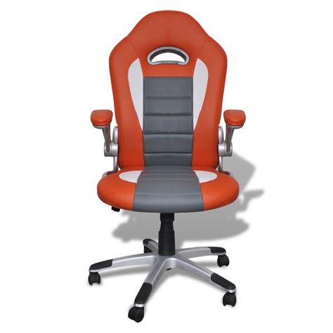 sedia ufficio design articoli per sedia ufficio in pelle design moderno