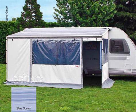 wohnmobil markise vorzelt fiamma caravanmarkise caravan store zip 5 50m kpl mit