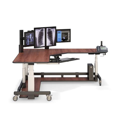 l shaped stand up desk l shaped adjustable uplift sit stand up desk