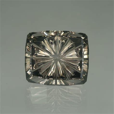8 24 carat gray tourmaline gemstone dyer precious