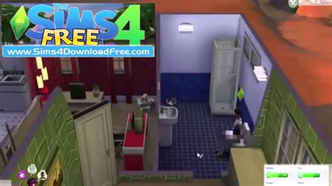 download sims for ipad 4 sims 4 download ipad youtube