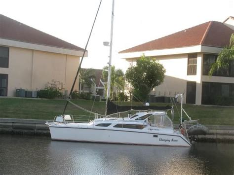 catamaran for sale boat trader catamaran new and used boats for sale