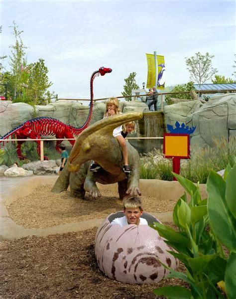 save the camden children s garden stately kitsch