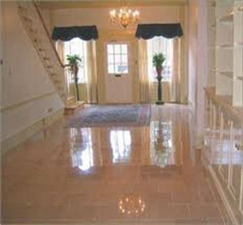 Which Granite Is Best For Flooring - best granite for flooring
